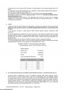 Generali - Generali Privilege - Modello gvgp Edizione 31-05-2011 [28P]