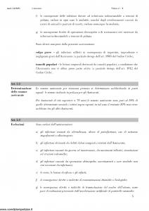 Generali - Generali Sei A Casa - Modello ca13-01 Edizione nd [12P]