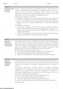 Generali - Generattivita' Sezione Assistenza Qui Generali - Modello ga11 Edizione nd [10P]
