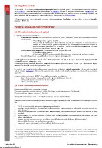 Generali - Generavalore - Modello gvgv Edizione 25-01-2019 [22P]