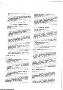 Generali - Globale Alberghi - Modello nd Edizione 08-2000 [SCAN] [28P]