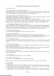 Generali - Globale Alberghi - Modello nd Edizione nd [32P]