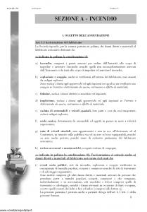 Generali - Globale Fabbricati Civili - Modello gl01 Edizione nd [20P]