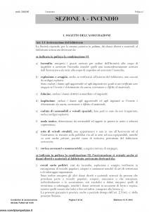 Generali - Globale Fabbricati Civili - Modello gl02-05 Edizione 15-11-2014 [24P]