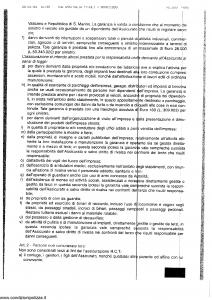 Generali - Imprese Industriali - Modello 16023 Edizione 2001 [SCAN] [13P]