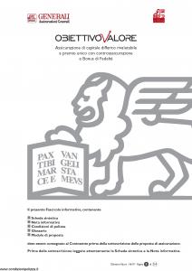 Generali - Obiettivo Valore - Modello gvobv Edizione 30-06-2007 [44P]