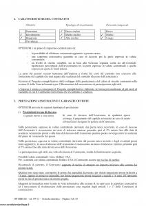 Generali - Optimum - Modello gvopt Edizione 09-2012 [86P]
