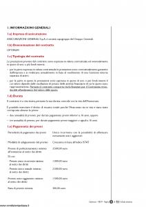 Generali - Optimum - Modello gvopt Edizione 10-08-2007 [96P]