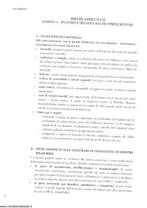 Generali - Piccole Industrie E Imprese Artigiane - Modello re08e-01 Edizione nd [SCAN] [29P]