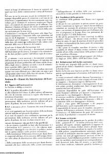 Generali - Polizza Assicurazione Tutti I Rischi Dell'Informatica - Modello nd Edizione nd [SCAN] [12P]