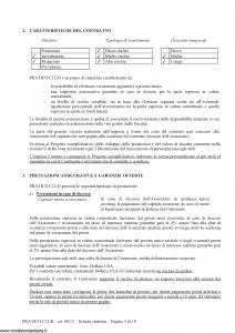 Generali - Pratico Club - Modello gvpc Edizione 03-09-2012 [86P]