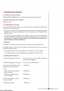 Generali - Pratico Club - Modello gvpc Edizione 30-06-2007 [96P]