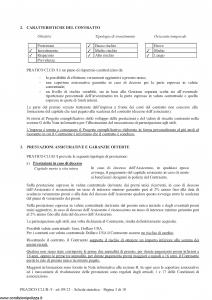 Generali - Pratico Club - Modello gvpci Edizione 03-09-2012 [86P]