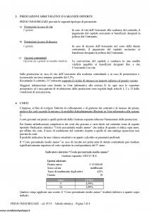 Generali - Primo Immobiliare - Modello gvimm Edizione 05-2011 [28P]