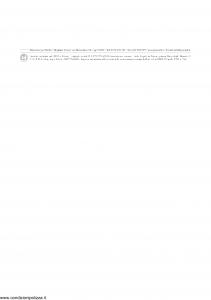 Generali - Rc Natanti - Modello nd Edizione nd [5P]