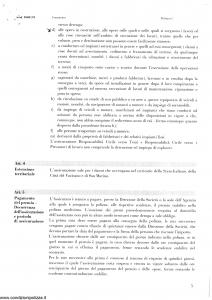 Generali - Responsabilita' Civile Impresa Edile - Modello r40e-01 Edizione nd [SCAN] [14P]