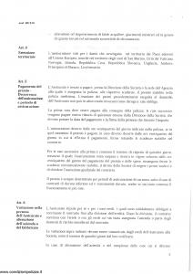 Generali - Responsabilita' Civile Verso Terzi - Modello r01e-01 Edizione nd [SCAN] [10P]