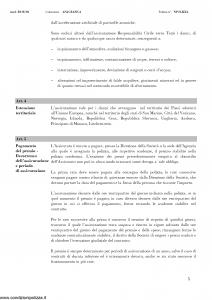 Generali - Responsabilita' Civile Verso Terzi - Modello r01e-02 Edizione 07-2003 [10P]