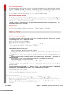 Generali - Risparmio Impresa Easy Saving - Modello nd Edizione 01-01-2019 [9P]