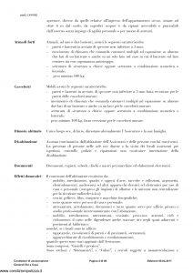Generali - Sei A Casa - Modello ca99-02 Edizione 04-2001 [80P]