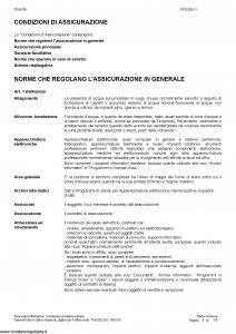 Generali - Sei In Salvo Aziende Digitali Per L'Ufficio - Modello tu02-02 Edizione 10-2018 [17P]