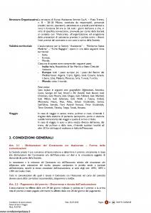 Generali - Sei In Viaggio - Modello av07-01 Edizione 25-07-2015 [30P]