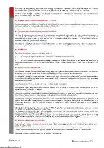 Generali - Tfm - Modello nd Edizione 01-01-2019 [10P]