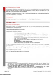 Generali - Uc-0 Special Saving - Modello nd Edizione 01-01-2019 [9P]