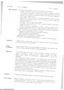 Generali - Valore Agricoltura - Modello va02-02 Edizione nd [SCAN] [59P]