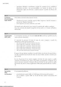 Generali - Valore Agricoltura - Modello va06-02 Edizione nd [8P]