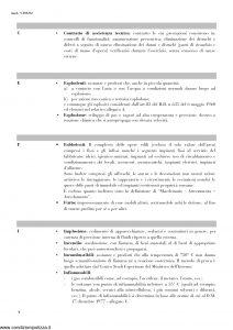 Generali - Valore Attivita' - Modello vt01-02 Edizione nd [42P]