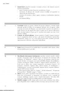 Generali - Valore Attivita' - Modello vt02-02 Edizione nd [36P]