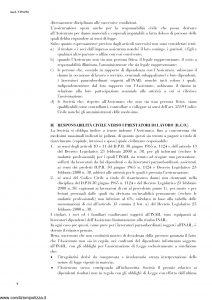 Generali - Valore Attivita' - Modello vt04-02 Edizione nd [16P]