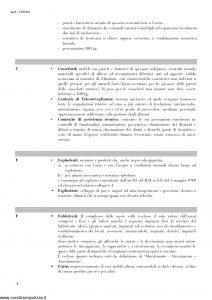 Generali - Valore Attivita' - Modello vt05-02 Edizione nd [54P]
