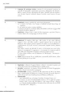 Generali - Valore Attivita' - Modello vt06-02 Edizione nd [52P]