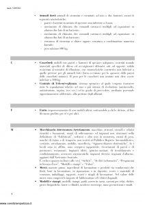 Generali - Valore Attivita' - Modello vt07-02 Edizione nd [46P]