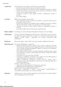 Generali - Valore Casa Plus - Modello vp01-02 Edizione nd [62P]