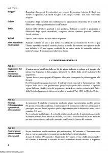 Generali - Valore Casa Plus - Modello vp02-01 Edizione nd [38P]