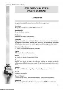 Generali - Valore Casa Plus - Modello vp04-01 Edizione nd [28P]
