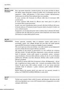 Generali - Valore Casa Plus - Modello vp07-01 Edizione nd [12P]