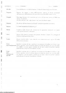 Generali - Valore Commercio - Modello pi48e-02 Edizione 07-2003 [SCAN] [55P]