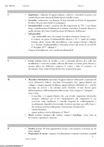 Generali - Valore Commercio Plus - Modello vk01-01 Edizione nd [46P]