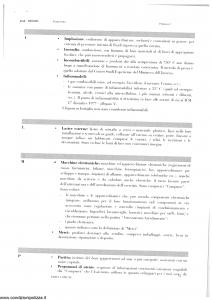 Generali - Valore Commercio Plus - Modello vk02-01 Edizione nd [SCAN] [30P]