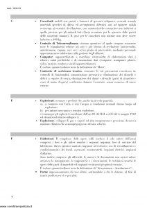 Generali - Valore Commercio Plus - Modello vk06-01 Edizione nd [42P]