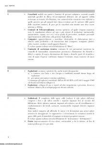 Generali - Valore Commercio Plus - Modello vk09-01 Edizione nd [26P]