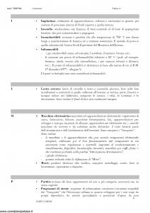 Generali - Valore Commercio Plus - Modello vk09-02 Edizione nd [24P]