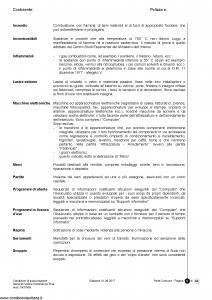 Generali - Valore Commercio Plus - Modello vk10-06 Edizione 01-06-2017 [44P]