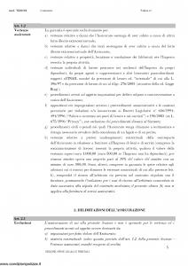 Generali - Valore Commercio Plus Sezione Spese Legali E Peritali - Modello vk08-02 Edizione nd [10P]