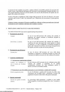 Generali - Valore Domani Plus - Modello gvdp Edizione 31-05-2011 [40P]
