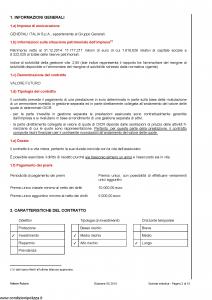 Generali - Valore Futuro - Modello gvvf Edizione 05-2015 [130P]